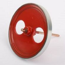 01679 Flywheel, D365,395,405,495